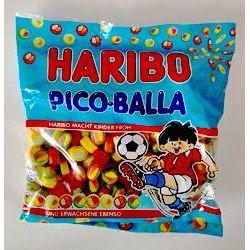 Haribo Pico-Balla 240g