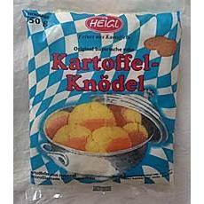 Heigl Kartoffelknödel 750g