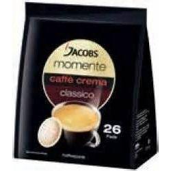 Jacobs Momente Caffé Crema Classico