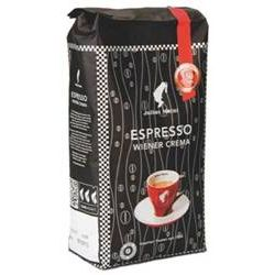 Julius Meinl Espresso Wiener Crema Bohne 1kg