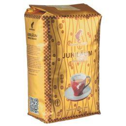 Julius Meinl Kaffee Jubiläum ganze Bohnen