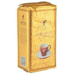 Julius Meinl Kaffee Jubiläum gemahlen