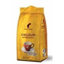 Julius Meinl Kaffee Jubiläum Kaffeepads