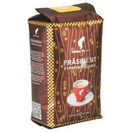 Julius Meinl Kaffee Präsident Espresso