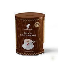 Julius Meinl Trinkschokolade 32 % Kakao