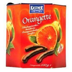 Kastner Orangette 150g