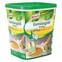 Knorr Gemüsegold Bouillon 1kg