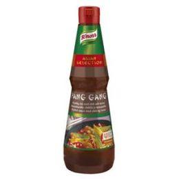 Knorr Pang Gang Chili Tomate 1l