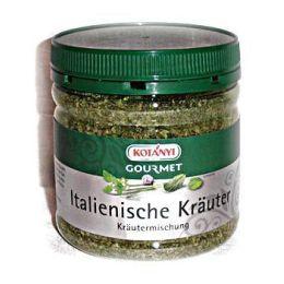 Kotanyi Gourmet Italienische Kräuter