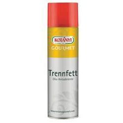 Kotanyi Trennfett 500 ml