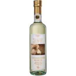 Mautner Balsamico Condimento Bianco 500 ml