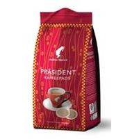 Meinl Präsident Kaffeepads
