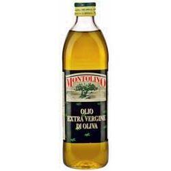 Montolivo Olivenöl extra virgin 1l