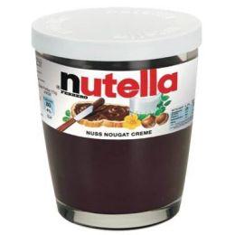 Nutella Brotaufstrich 200g