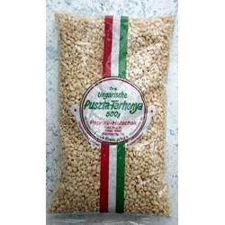 Original ungarische Puszta-Tarhonyan 500g