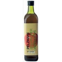 Pelzmann steirischer Apfelessig aus Natursaft