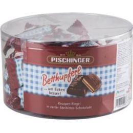 Pischinger Betthupferl Dose 32 Stk. 704 g