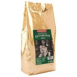 Pompadour Hüttenkakao 1 kg