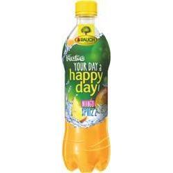 Rauch Happy Day Mango Spritzer 12 x 0,5 ltr.