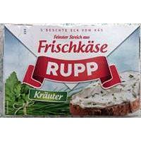 Rupp Frischkäse Kräuter