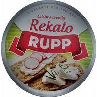 Rupp Rekalo Schmelzkäse leicht & cremig 140g