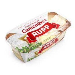 Rupp Schmelzkäsezubereitung Camembert
