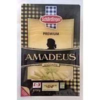 Schärdinger Amadeus 150g in Scheiben