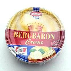 Schärdinger Bergbaron Creme 150g