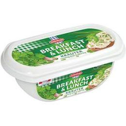 Schärdinger Breakfast & Lunch Kräuter 200 g