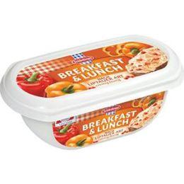 Schärdinger Breakfast & Lunch Liptauer 200 g