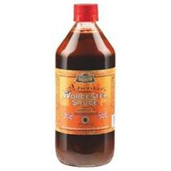 Schenkel´s Worcester Sauce 575ml
