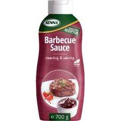 Senna Sauce Barbecue 700 g