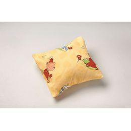 Kirschkern-Kissen, in zwei Größen erhältlich