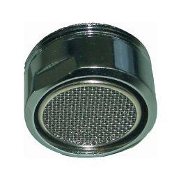 10er Set Spar-Strahlregler / Robolator (Aussengewinde)
