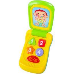 beeboo Baby ''Mein erstes Handy''