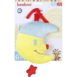 beeboo Baby Spieluhr