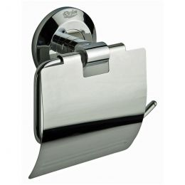 Design Toiletten-Papierhalter - Serie Rimini