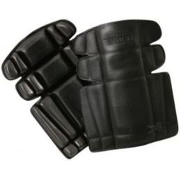 Kniepolster Black One Size