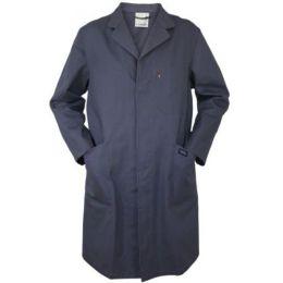 Workwear Kittel Grey 50