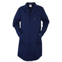 Workwear Kittel Navy 48