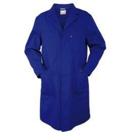Workwear Kittel Royal 48