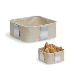 Brotkorb DESA groß sand 63445 Korb Brötchen Brot Brotkasten