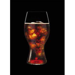 Coca Cola Glas coke Coca-Cola Trinkglas Cola Gläser