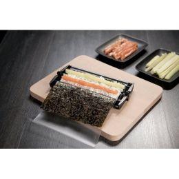 Easy Sushi Maker Roller Zubereiter Set ? 3,5 cm