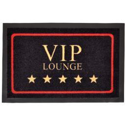 Fußmatte VIP Lounge Matte Fußabstreifer Fussmatte Schmutzfangmatte