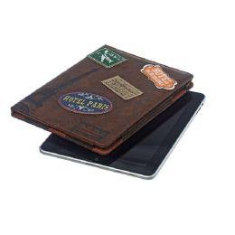 iPad Hülle Richmond Tablethülle Tablet Hülle Smart Case Schutzhülle