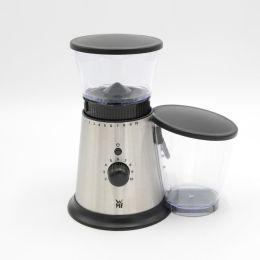 Kaffeemühle elektrisch Stelio elektrische Mühle Kaffee mahlen Espresso Mahlwerk