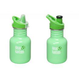 nachhaltiges bpa freie trinkflaschen becher von. Black Bedroom Furniture Sets. Home Design Ideas