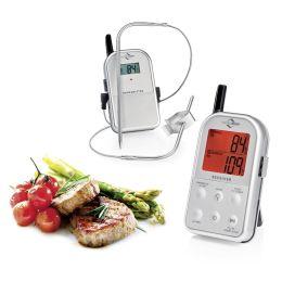 Küchenprofi BBQ Thermometer Bratenthermometer Grillthermometer digital Fleischthermometer