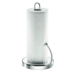 Küchenrollenhalter Papierrollenhalter Papierrolle Küche Edelstahl